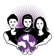 Uluslararası Feminist Örgütlenme Okulu Hazırlıkları Sürüyor
