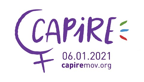 capire, 6 Ocak 2021